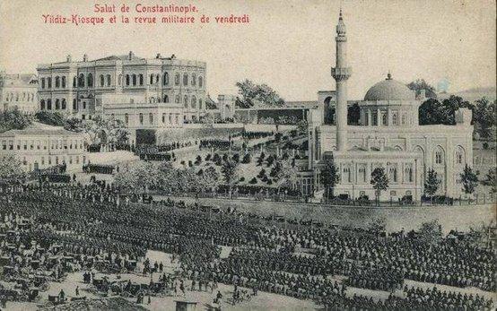 Turkey (597)